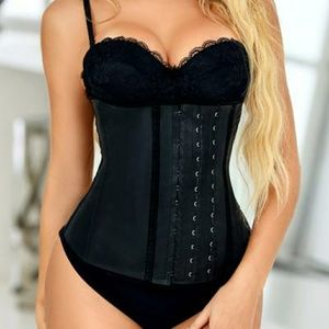 Authentic colombian waist trainer